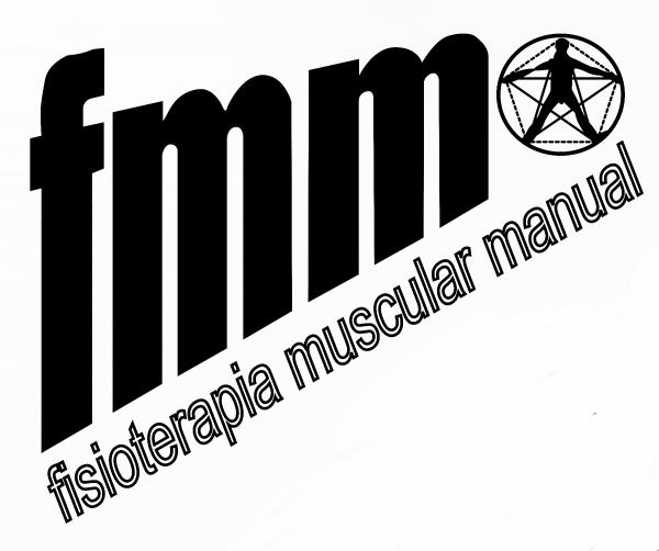 Fisioterapia Muscular Manual