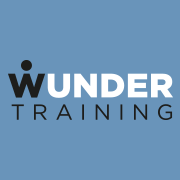 Wunder Training